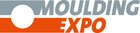 moulding expo-logo