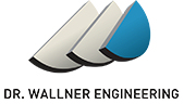 wallner-logo